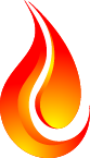 Válvulas y sistema contra incendio